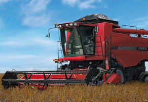 axial-flow-4130