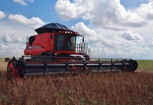axial-flow-7230